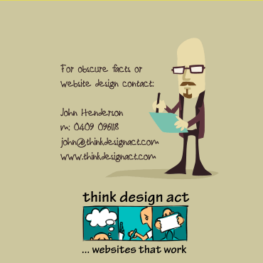 think-design-act-001