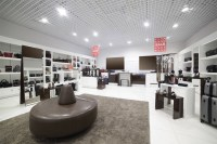 Retail Design Trends 2019 You Need To Watch Out For ...