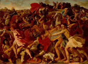 1280px-Poussin,_Nicolas_-_The_Victory_of_Joshua_over_the_Amalekites