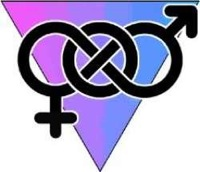 Asexual symbol?