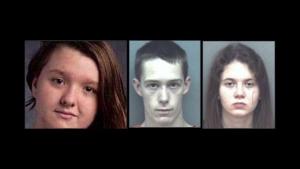 Virginia-teen-stabbing-jpg