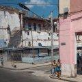 Considering Cuba