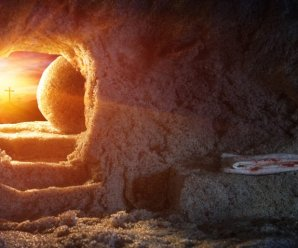 A 'No Bones' Defense of the Resurrection