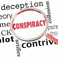 Conspiracy Theories: 5 tips to help evaluate claims