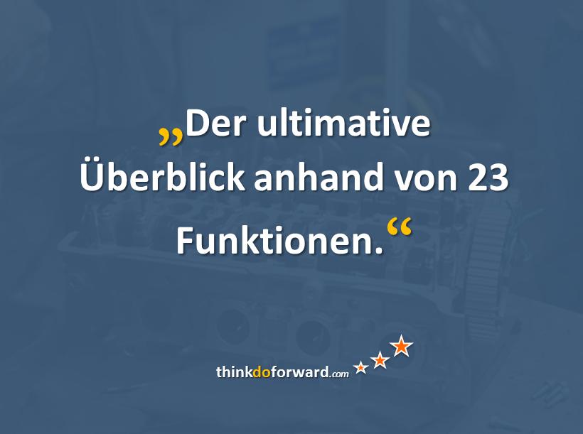 SD-Uberblick