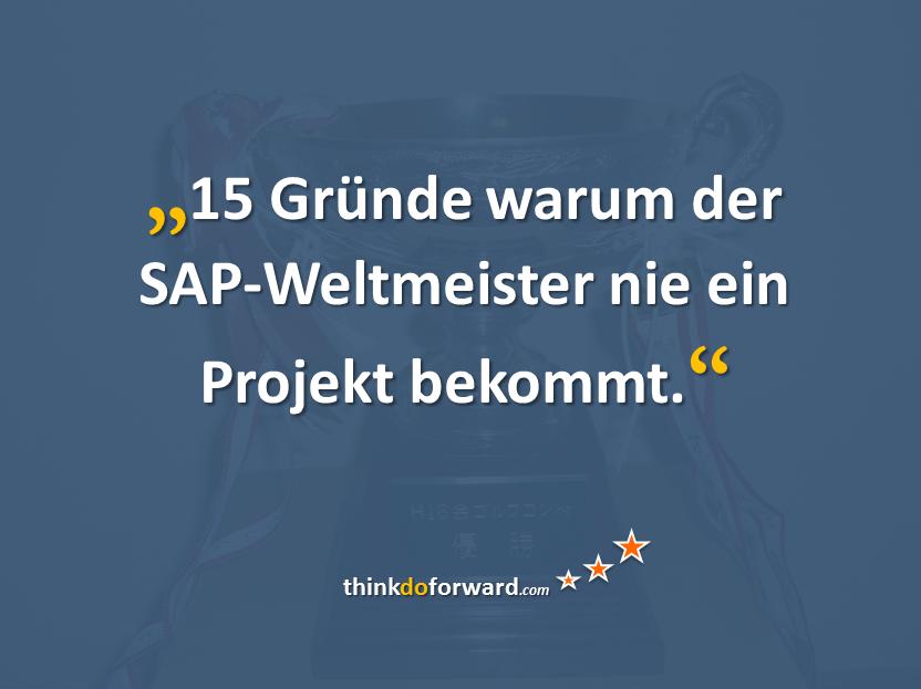 sap_weltmeister