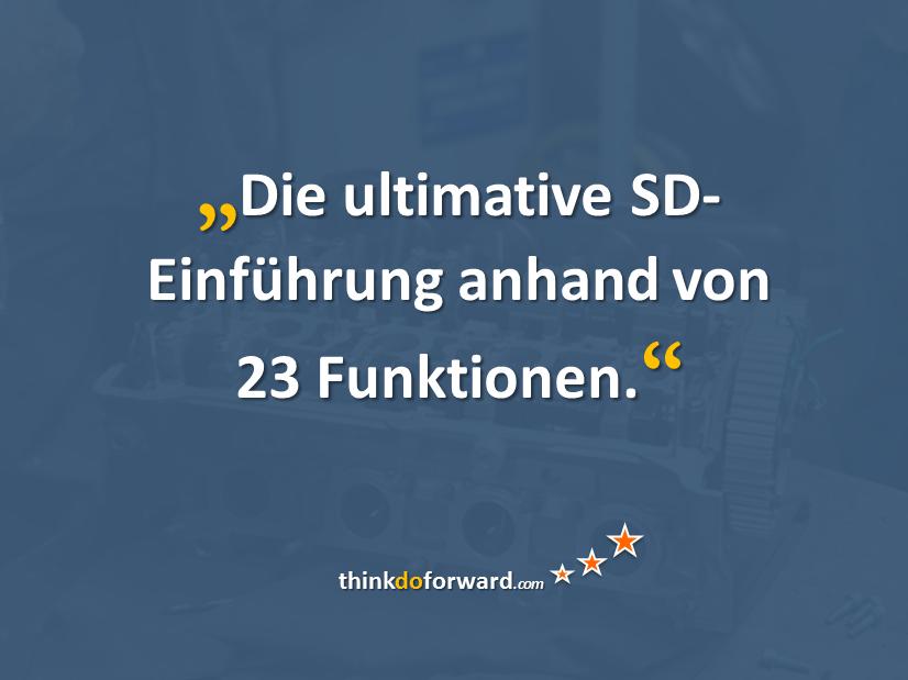 sd_Funktionen4
