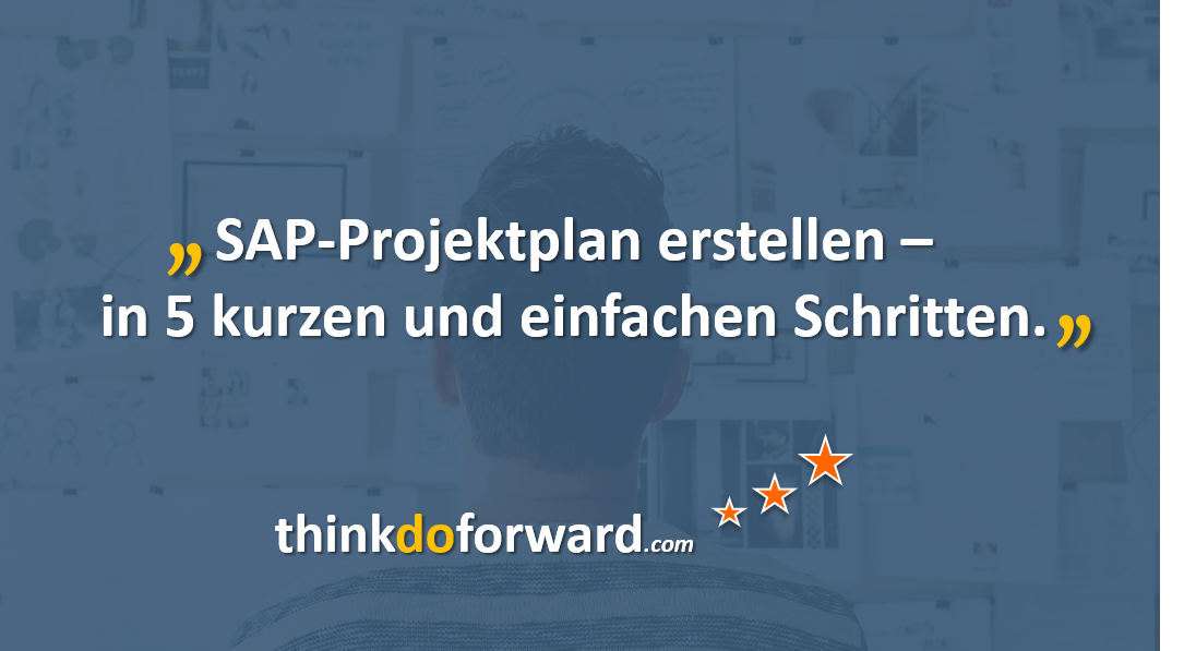 sap_projektplan