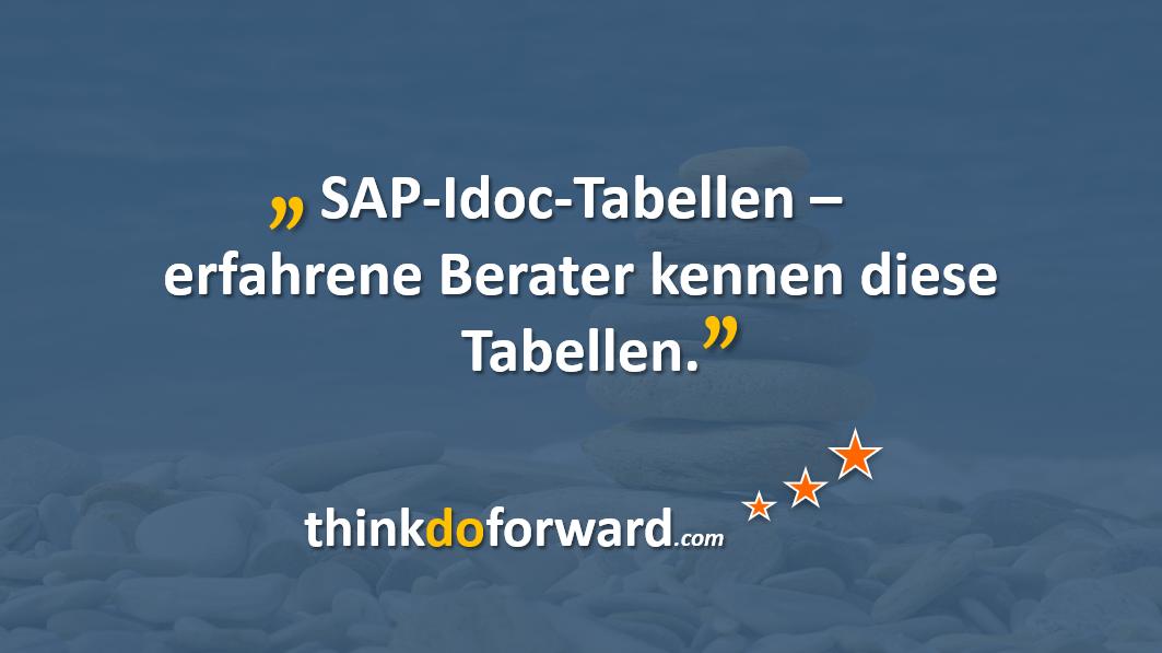 6_17_sap_idoc_tabellen