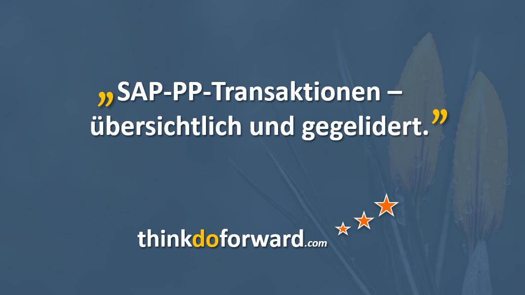 8_17_sap_pp_tranaktionen