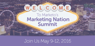 Marketing_Nation_Summit