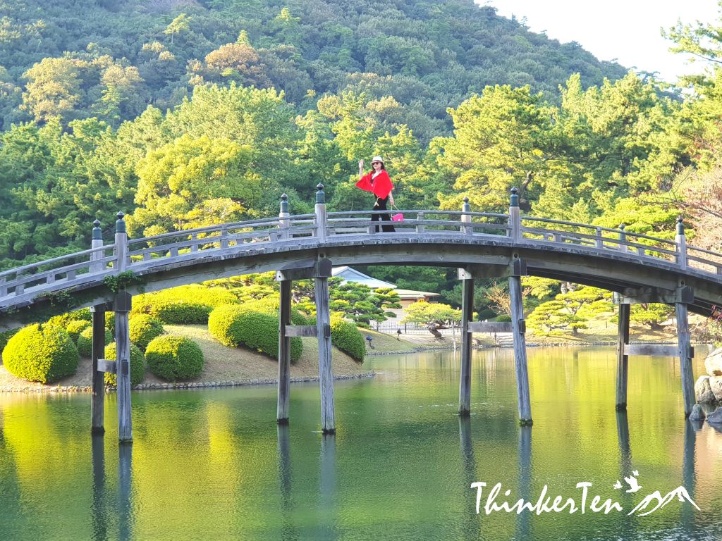 All you need about Shikoku Japan - Top Attractions, Food & Hotels to Stay