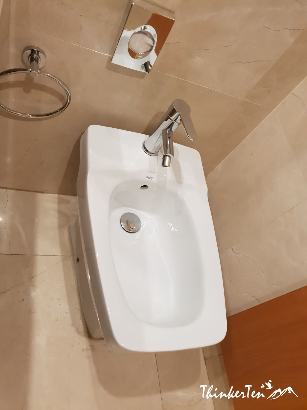 Spain, Valencia : Eurostars Rey Don Jaime Hotel Review