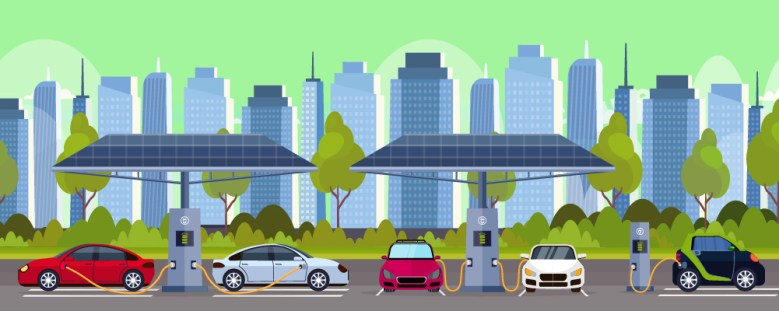 7. Are Electric Cars the Future