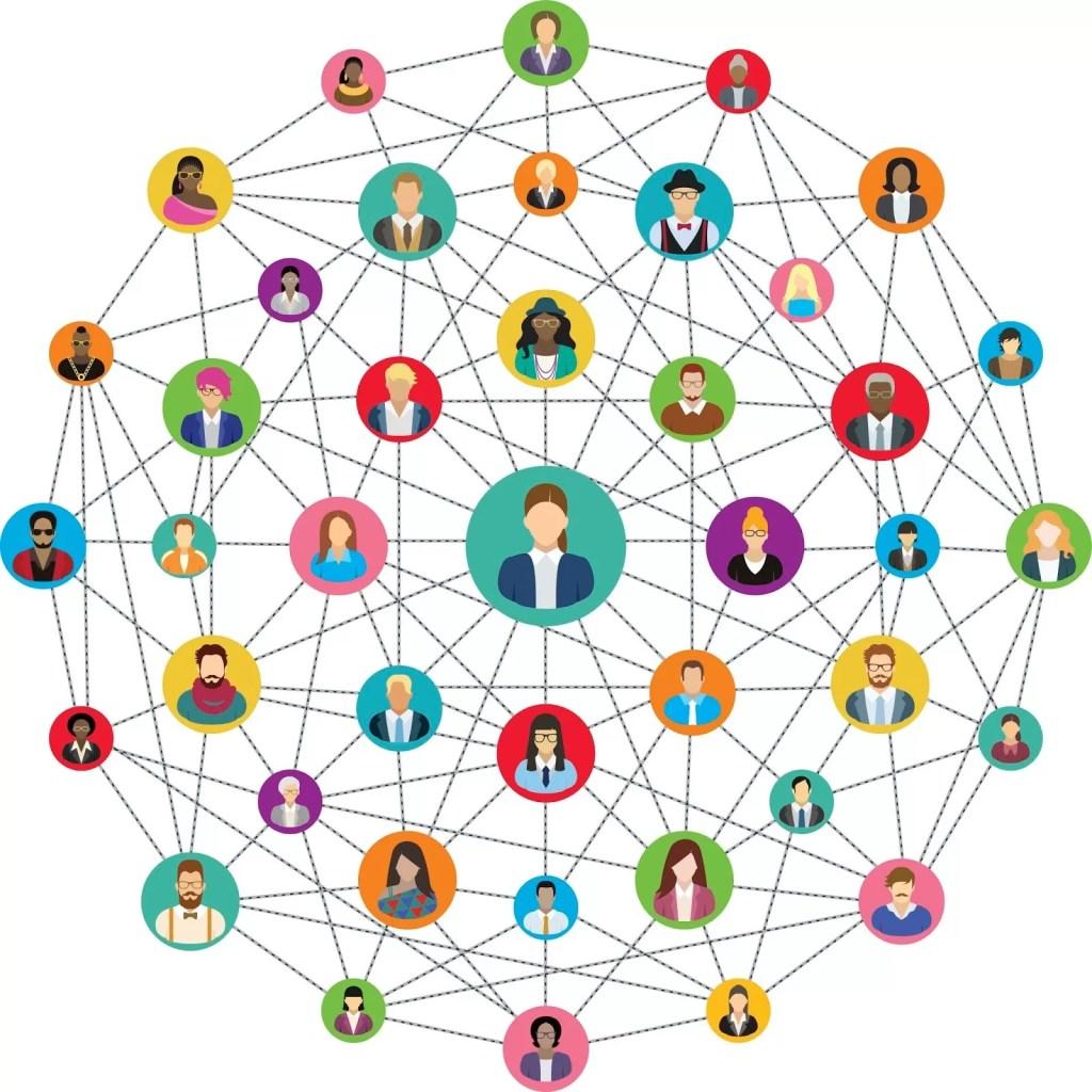 getting traffic for network marketing, network marketing, starting mlm, mlm growth, mlm instagram, instagram growth