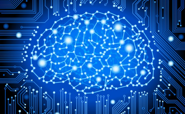 Brain To Computer Interface Think Exponential