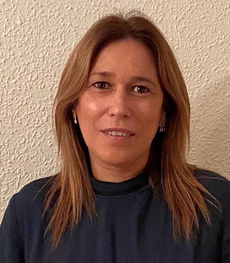 ماريا ديل مار هيرنانديز رودريغيز