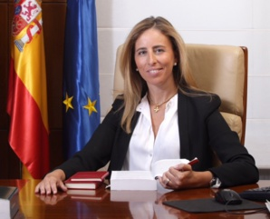 Guillermina Yanguas