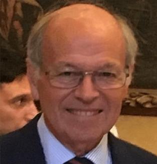Hugues de Roquette-Buisson cedr