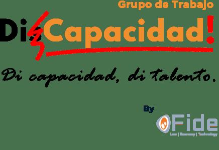Di-Capacidad Logo no background