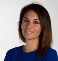 Luz Sánchez Garcia (1)