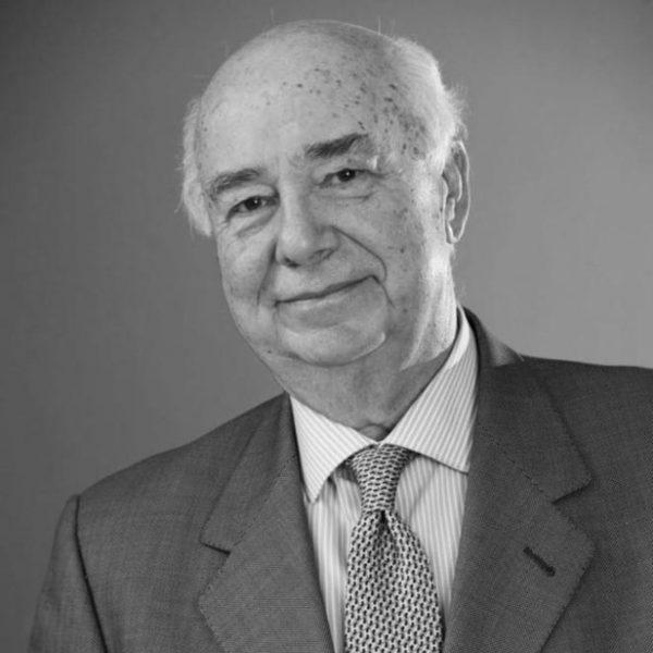 Miguel Ángel Albaladejo Campoy