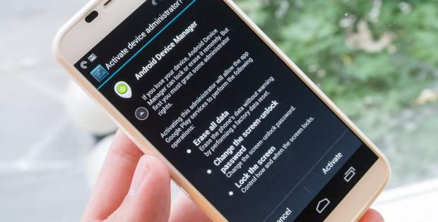 BEST TASK MANAGERS FOR ANDROID