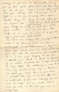 1605-31_Letter 1
