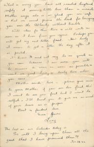 1605-31_Letter 2