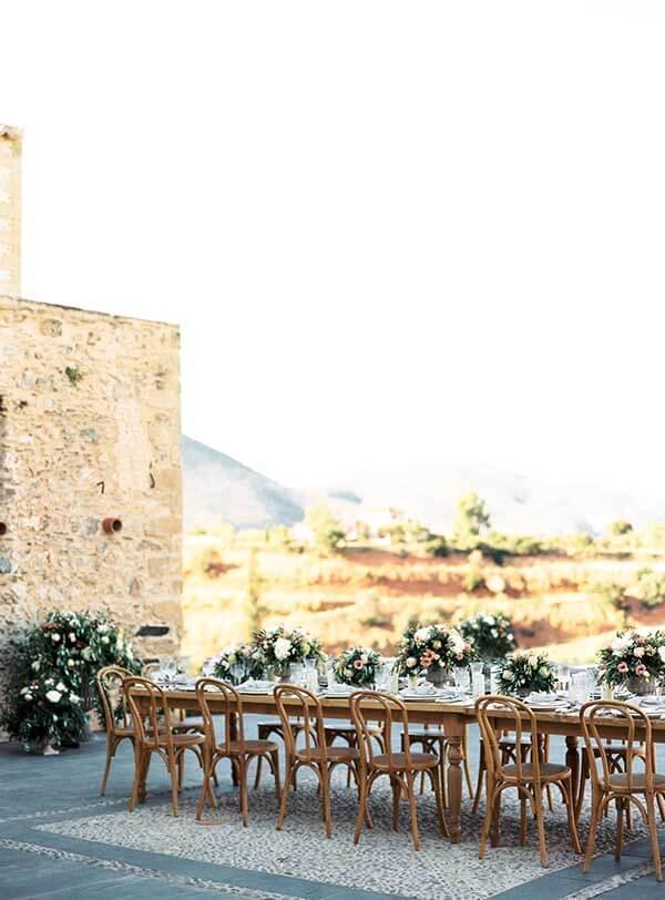 olive grove wedding Monemvasia - kinsterna hotel by think happy events for a destination wedding iin greece