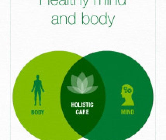 Priority Health Personal Wellness Holistic Care Benefits