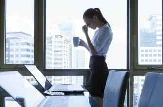 20 Best Adjustable Standing Desks and Workstations