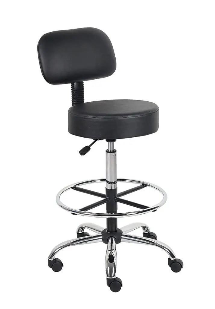 Boss Office Standing Desk Chair 714x1024 1593212