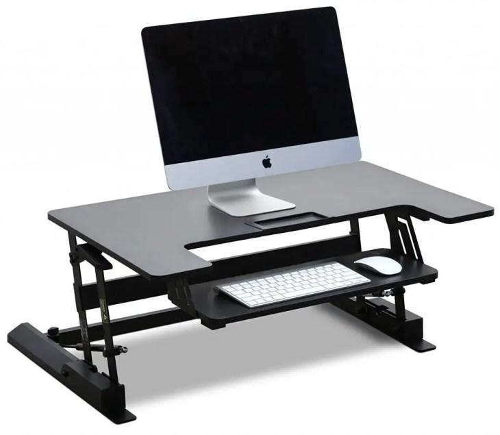 Sit Stand Workstation By Cavtech Ergonomics 1024x891 6932893
