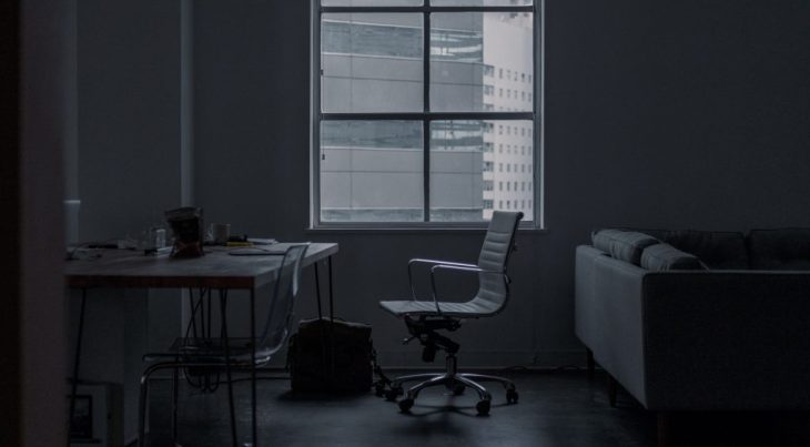 Think Home Office Chair 1024x565 3919293