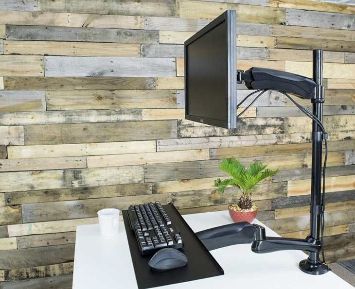 Vivo Sit Stand Mount Keyboards Monitors 1024x836 7996876