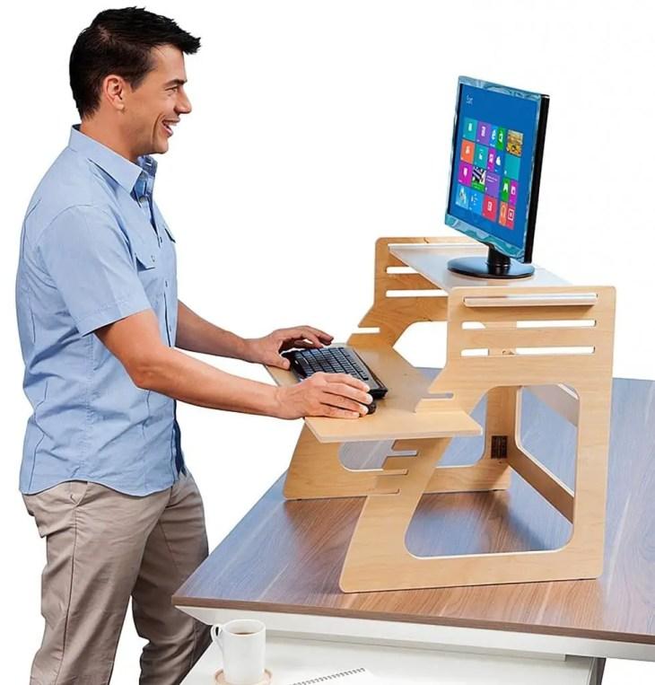 Well Desk 979x1024 9032587