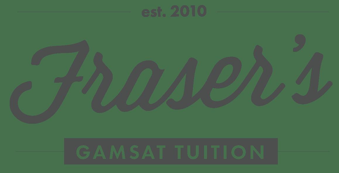 GAMSAT Mock Exam Challenge