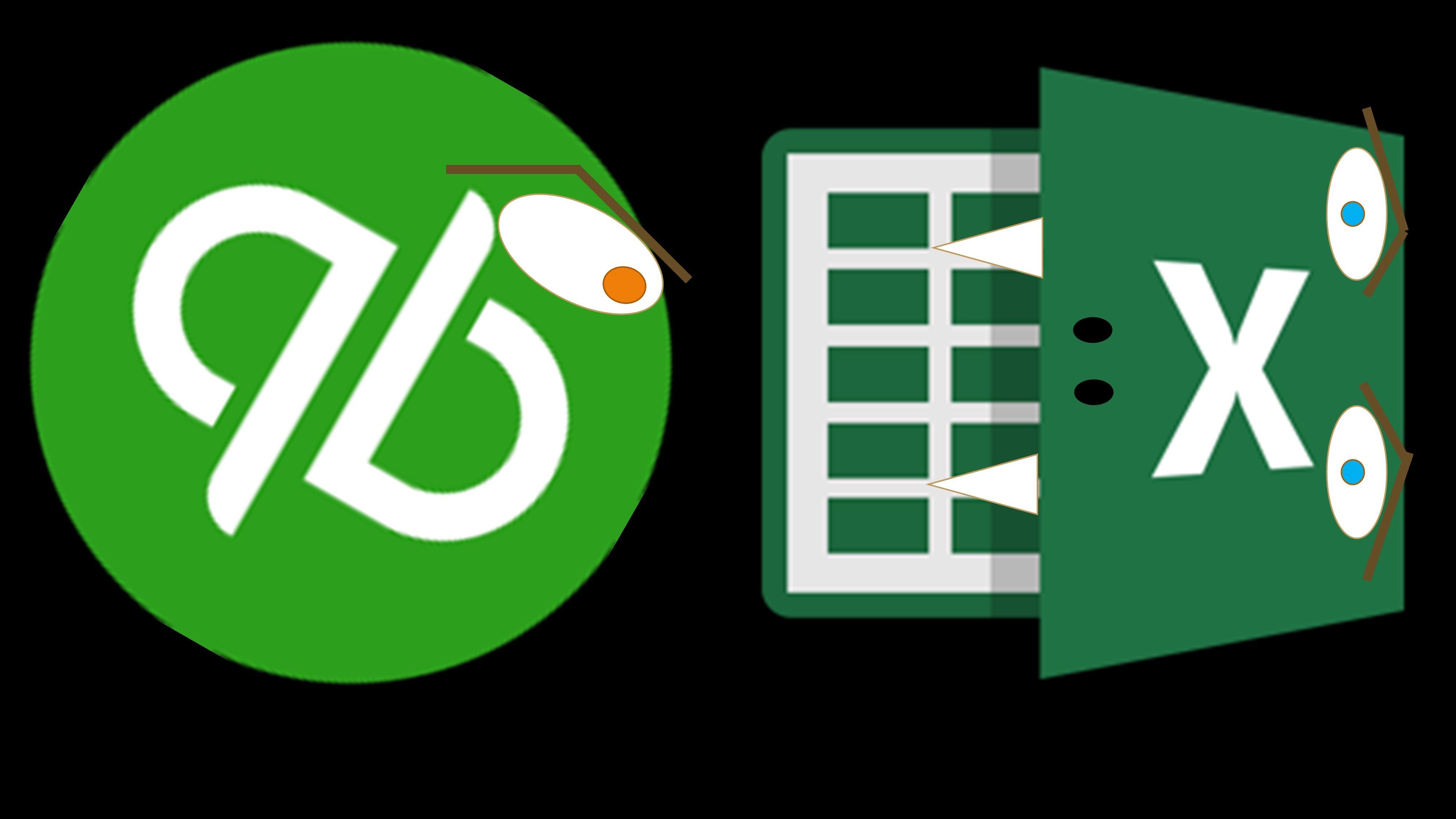 Quickbooks Desktop Vs Excel