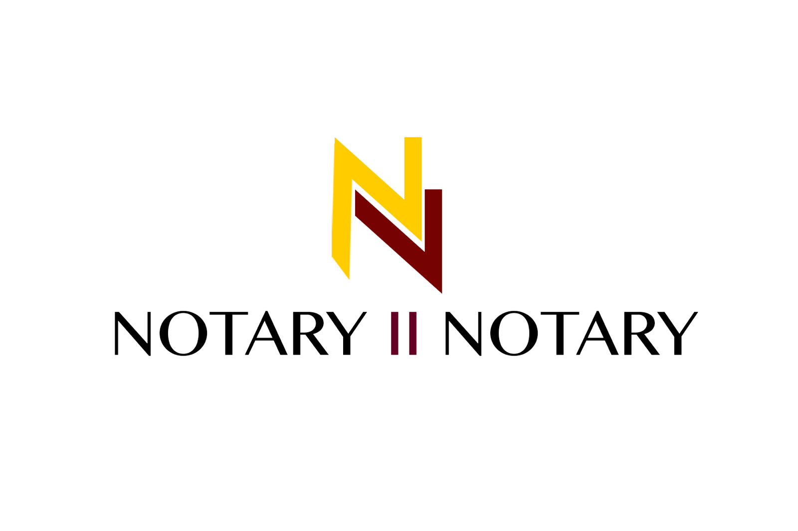 BUILDING A SUCCESSFUL NOTARY BUSINESS (SIGNING AGENT)