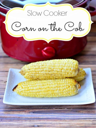 Slow-cooker-corn-on-the-cob-long-2