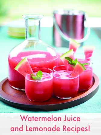 Watermelon-Recipes-FB