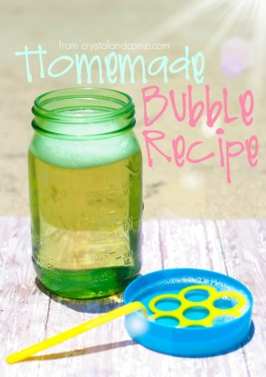 homemade-bubble-recipe-from-crystalandcomp.com_-724x1024