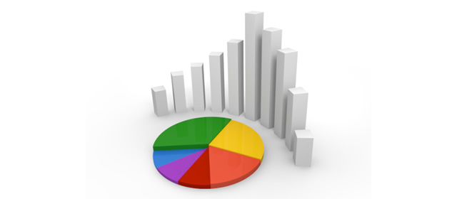 信用取引で長期投資がオススメできない理由。