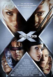 X2_X-Men_United_movie_poster