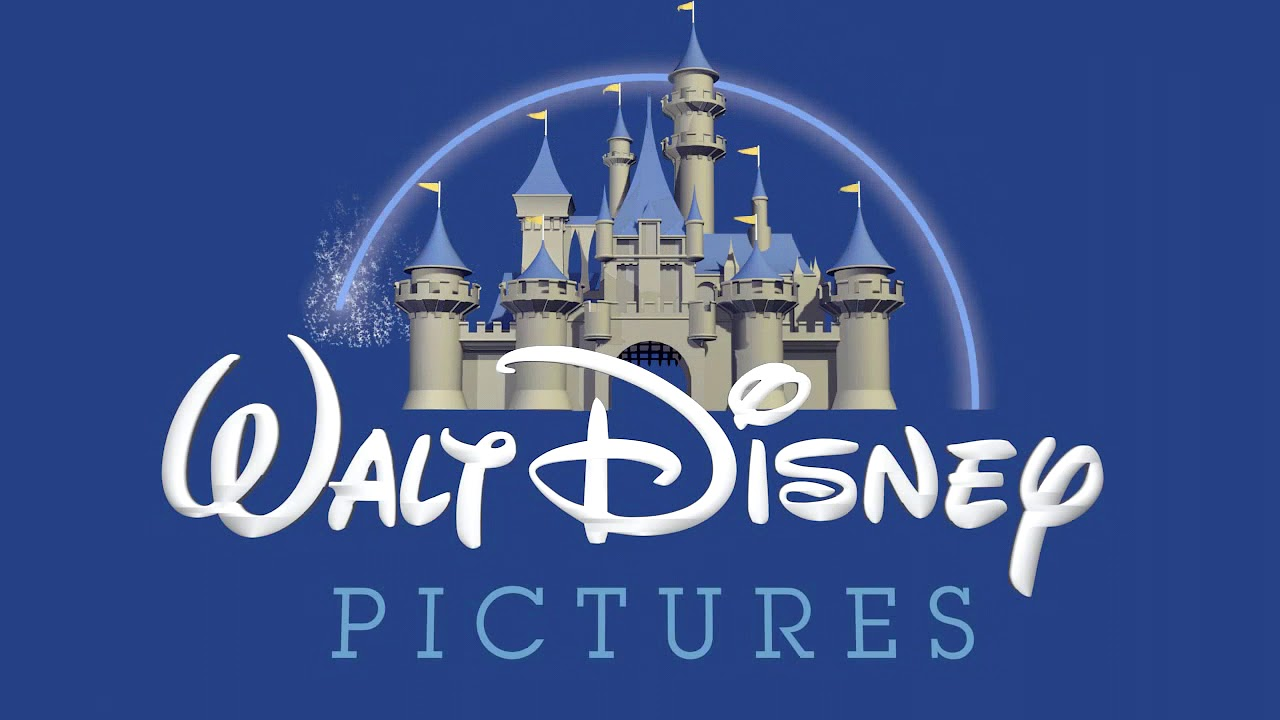 Disney Pictures  DEADLINE APPLY NOW  Thinking Animation