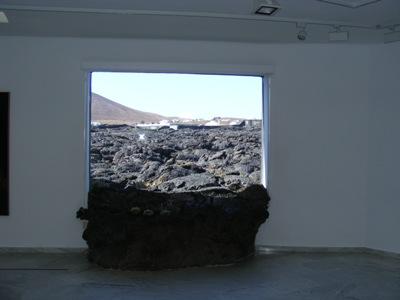 Cesar Manrique's Foundation - El Taro De Tahiche - Image 4