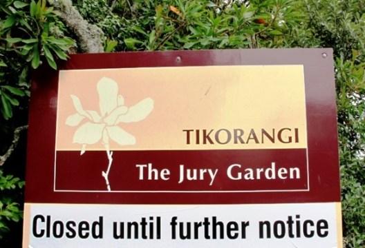 Copyright Abbie Jury for thinkingardens