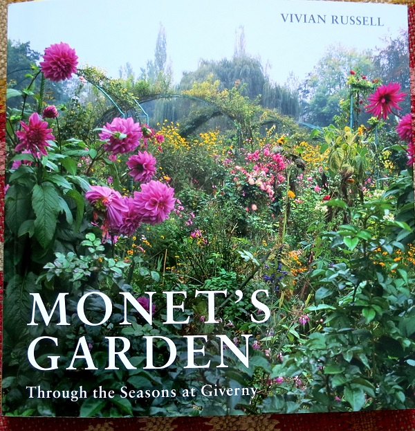 monet-book-cover-20160916_141116-jpg-s
