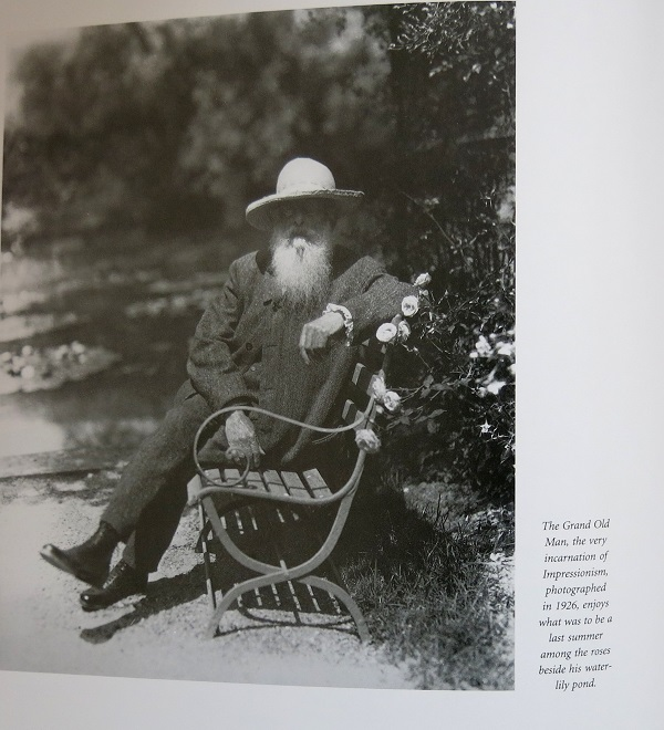 monet-portrait-img_0012